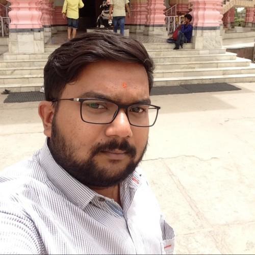 subhro shankar chowdhury