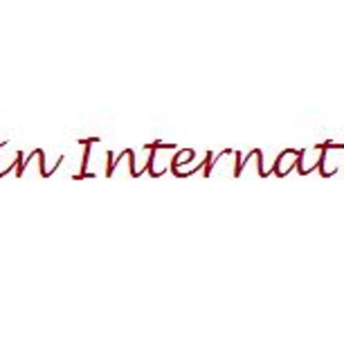 Kalvin International
