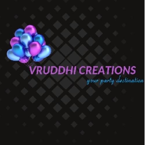 Vruddhi Creations
