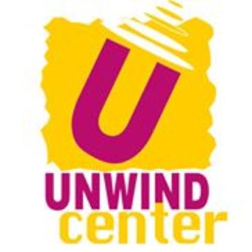 Unwind Center
