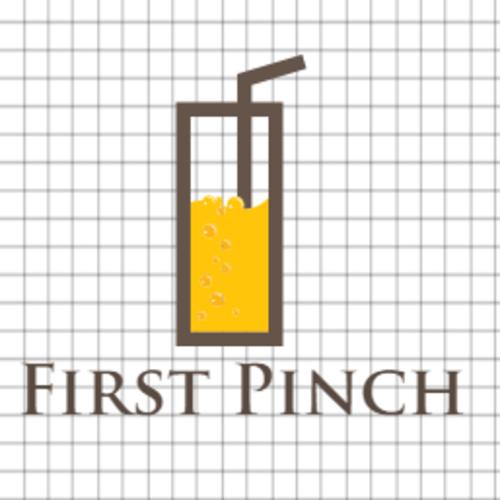 First Pinch