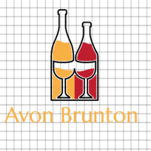 Avon Brunton