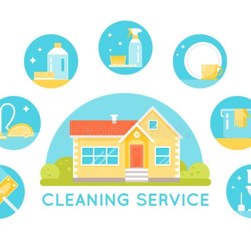 Bhoopathy Home Service