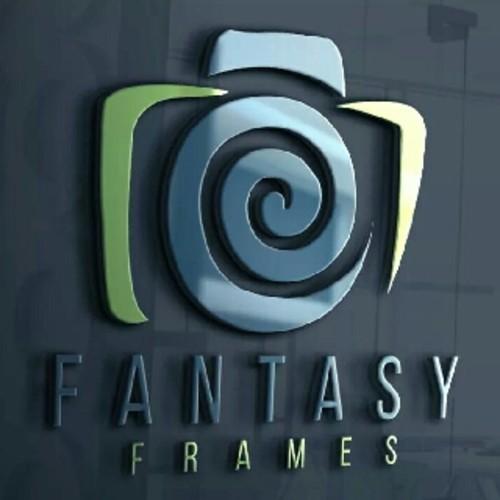 Fantasy Frames