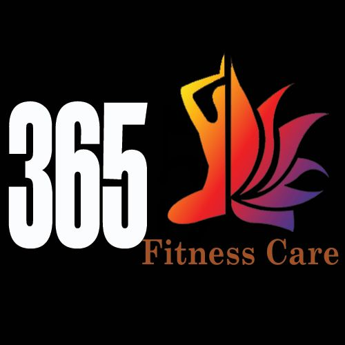 365 Fitness Care