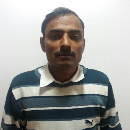 Rajsingh