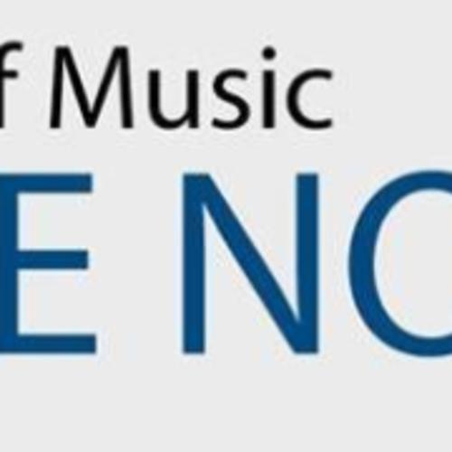 Blue Notes School of Music Arts