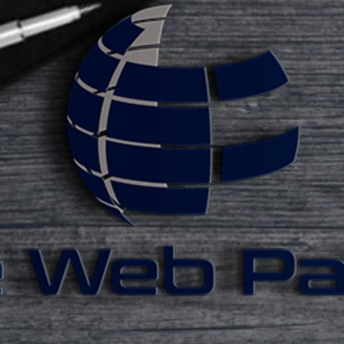 The Web Patriot