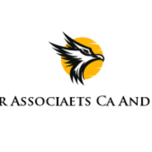 Jnr Associates Ca And Cs
