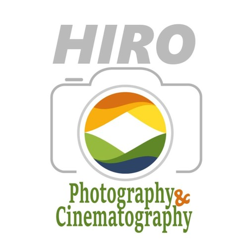 Hiro Photography & Cinematography