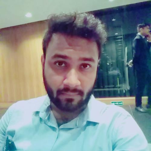 BTI Kolkata