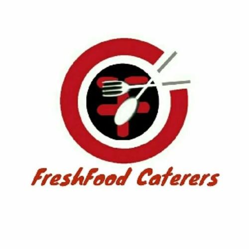 FreshFood Caterers
