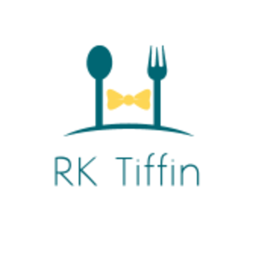 RK Tiffin