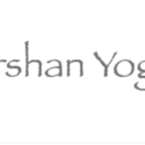 Atma Darshan Yogashram