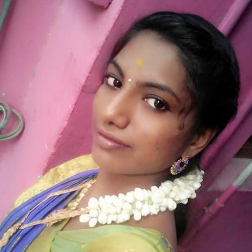 P.Sobiya Lakshmi