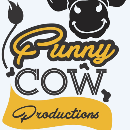 Funny Cows Production