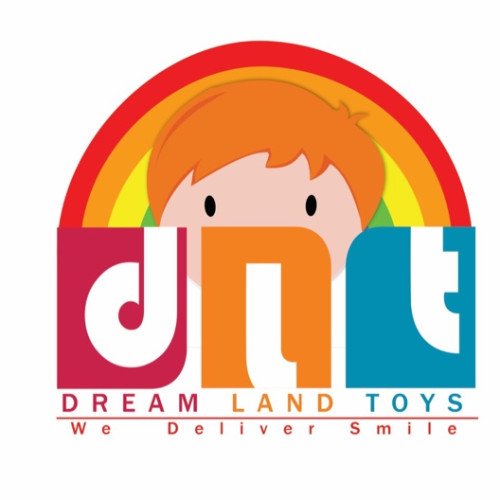 Dreamland Toys