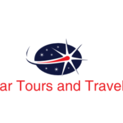 Star Tours and Travels
