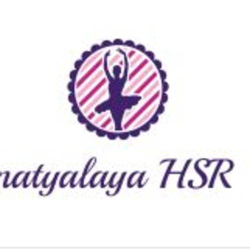 Natayalaya HSR Layout