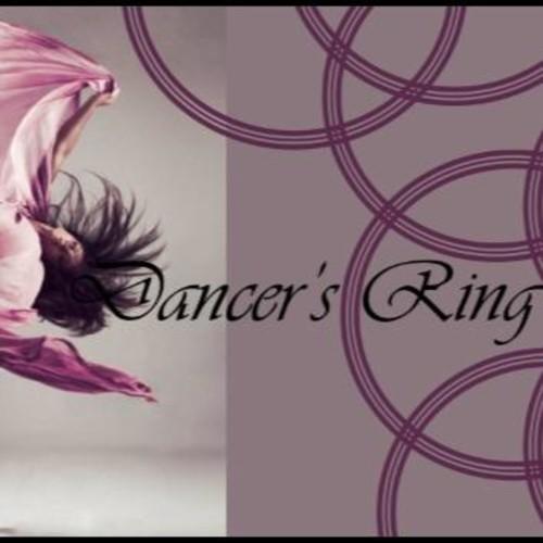 dancers king