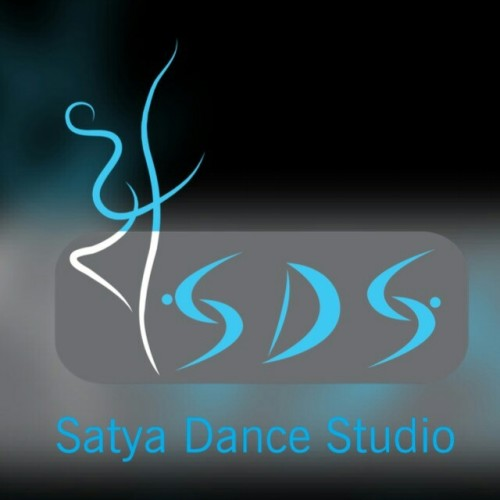 satya dance studio