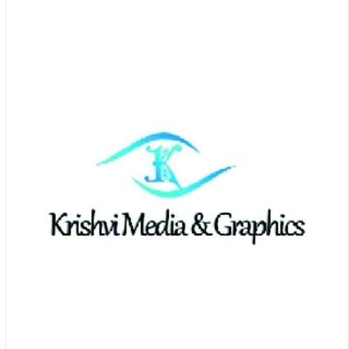 krishvi media & graphics