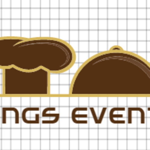 Wings Events