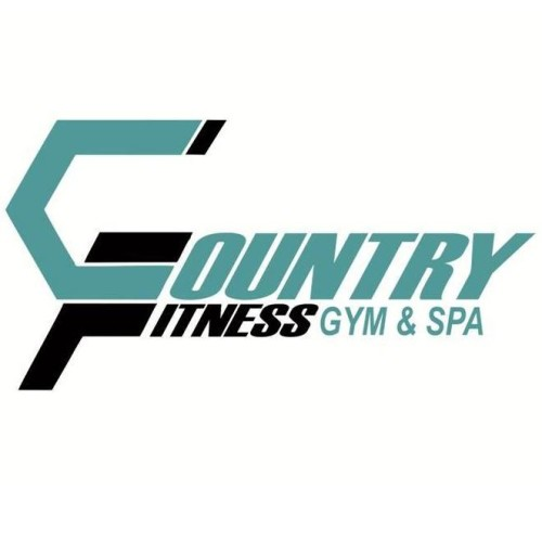 Country Fitness Gym And Spa