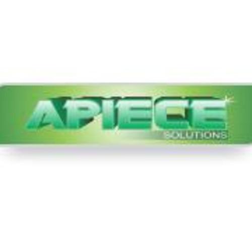 Apiece Solutions