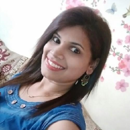 Deepti Bhatt