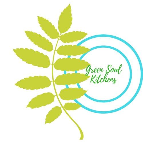 Green Soul Kitchens
