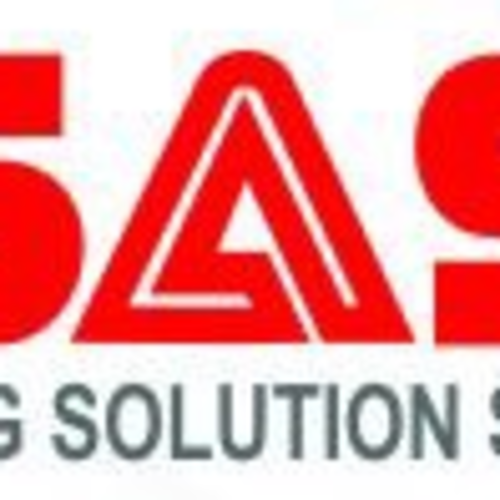 SAS Cleaning services