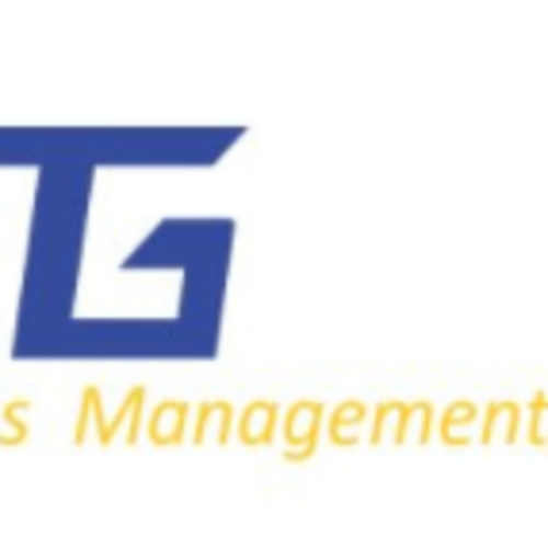 Innovents Management Group