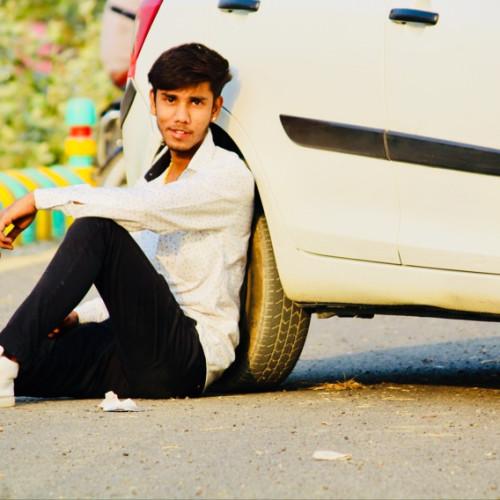 abhaynath04@gmail.com