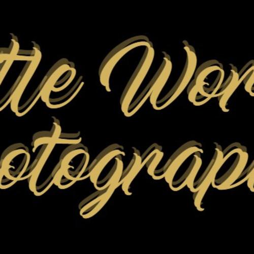 Little World Photography