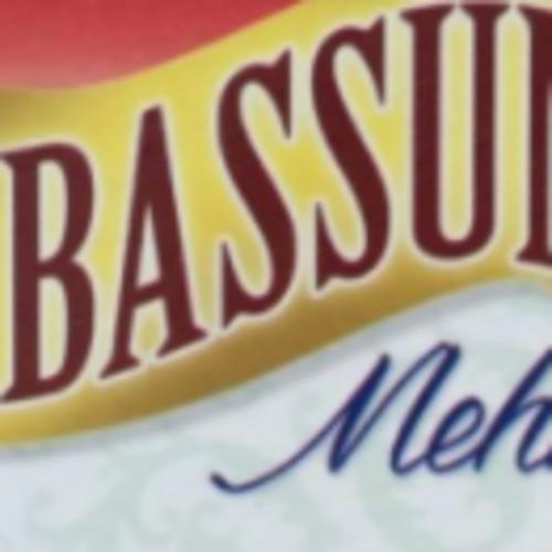 Tabassum Bano Ansari