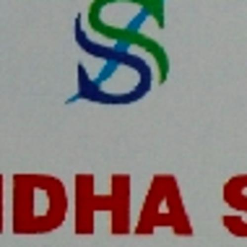 Suvidha Star