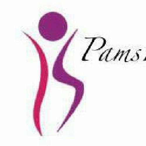 Pams Health And Wellness Studio