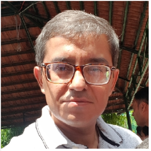 Bharat Sawhney