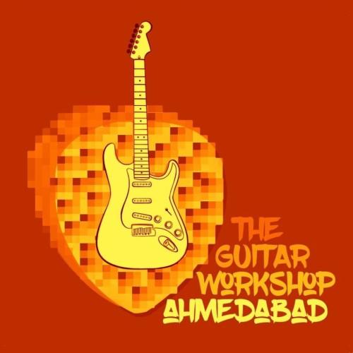 The Guitar Workshop