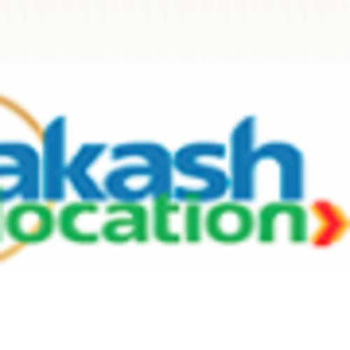 Aakash Worldwide Relocation
