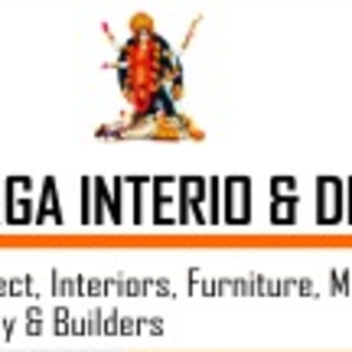 Adobe Interiors and Services