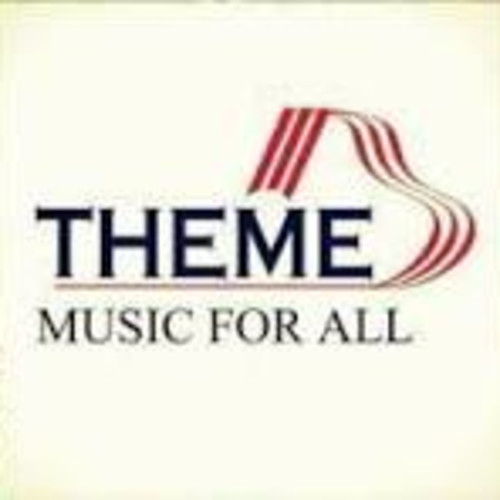 Theme Music Institute Private Limited