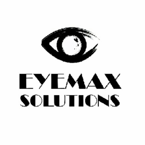 Eyemax Solutions