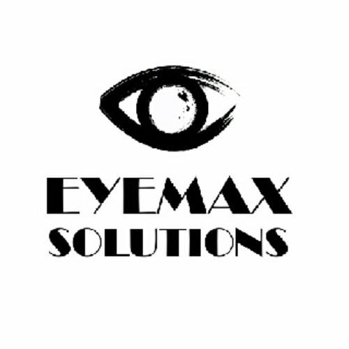 Eyemax Solutions