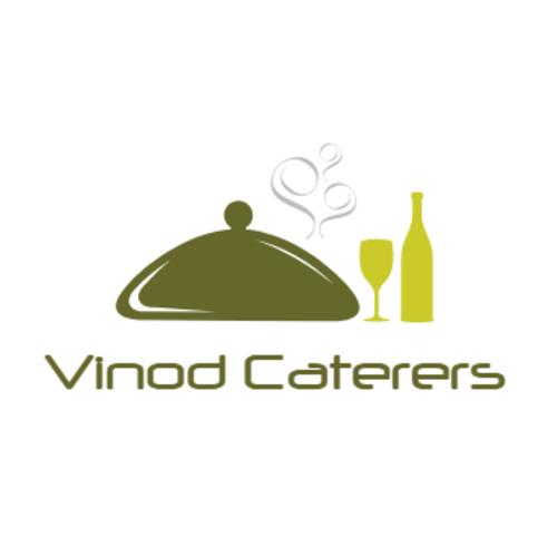 Vinod Caterers