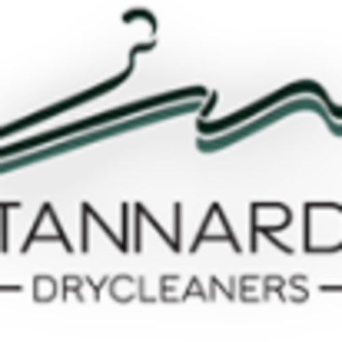 Standard Drycleaners
