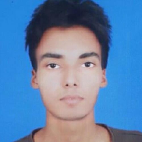 Rupesh agrawal