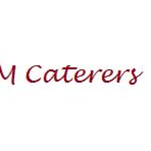 RM Caterers