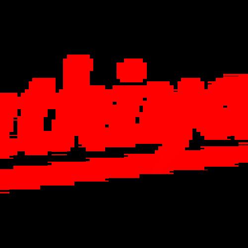 Kaathiyana